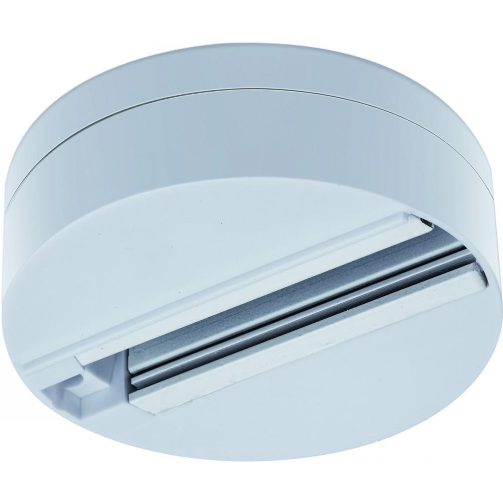 Кронштейн Arte lamp A510133 солнечная батарея комплект для дачи