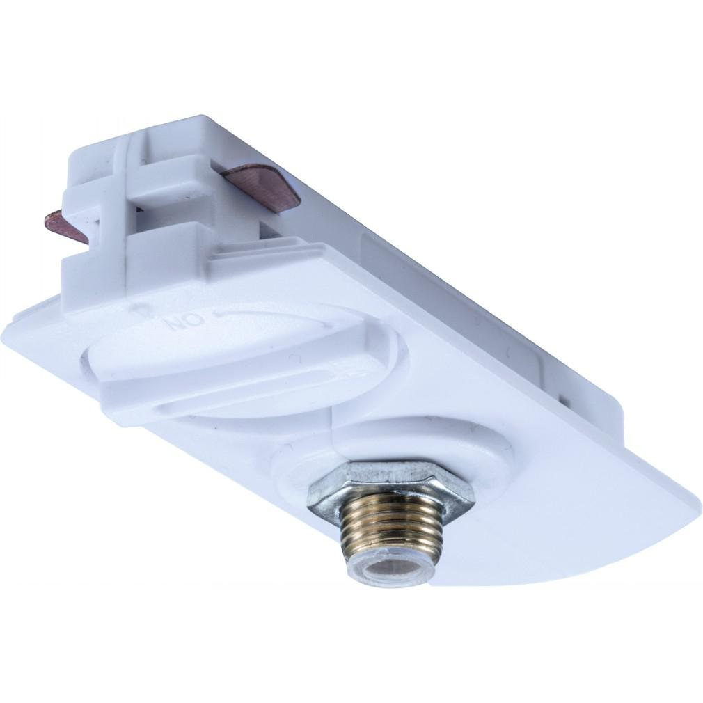 Кронштейн Arte lamp A230033