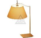Лампа настольная DIVINARE 1341/02 TL-1