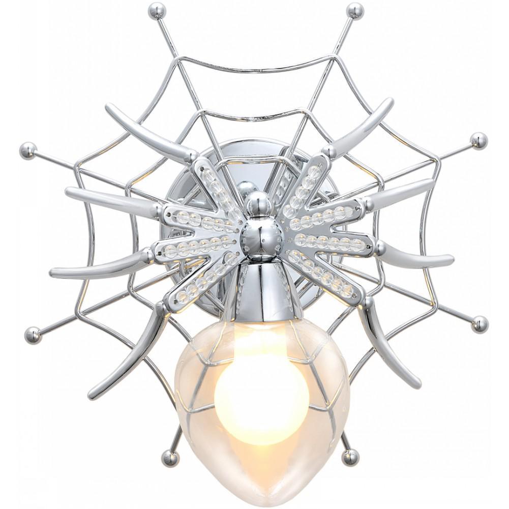 Светильник настенный Divinare 1308/02 ap-1  - Купить