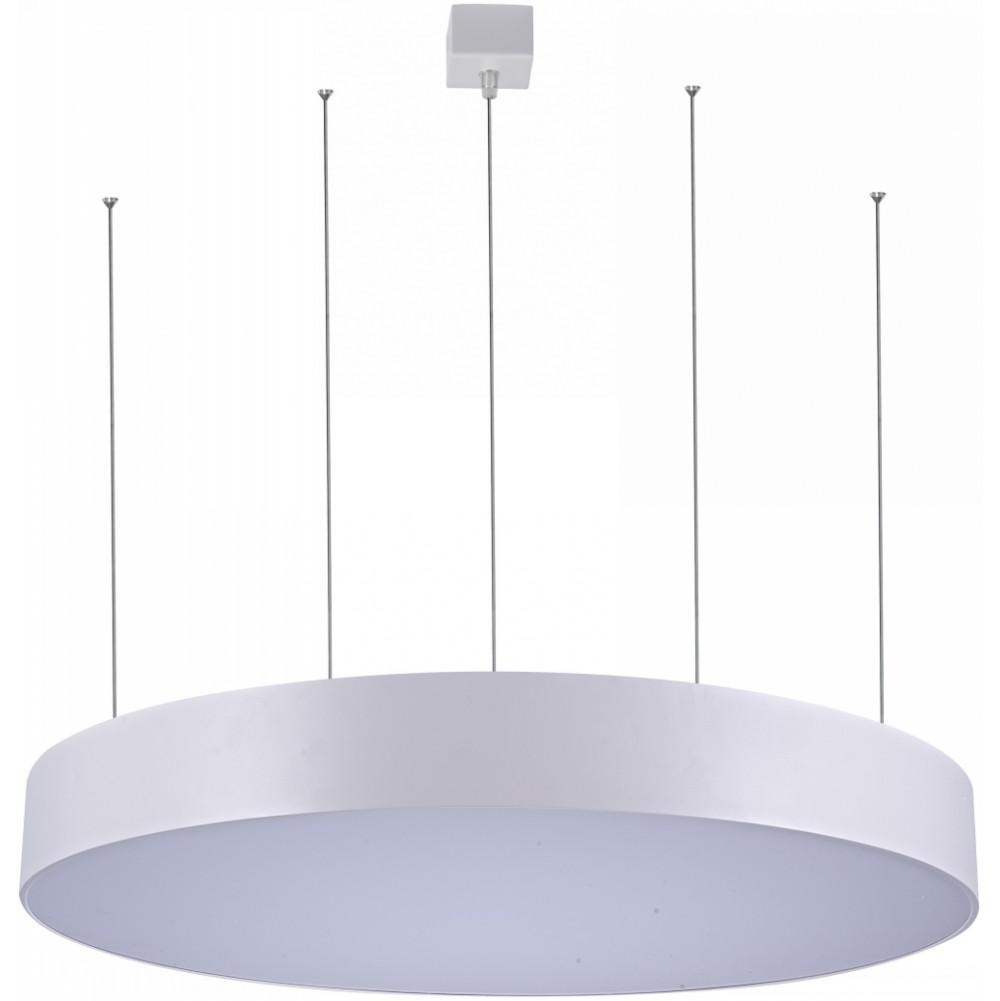 Светильник подвесной Divinare 8021/96 sp-1 цена