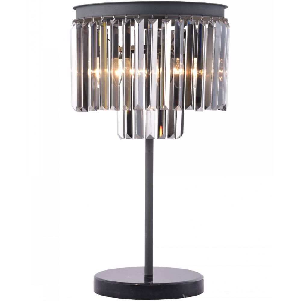 Лампа настольная Divinare 3002/05 tl-3 185 55r16 83v primacy 3 tl