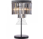 Лампа настольная DIVINARE 3002/05 TL-3