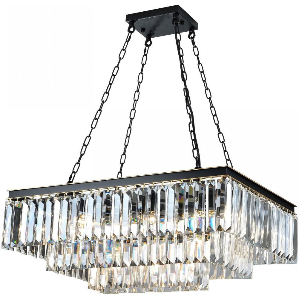 Купить Светильник подвесной Divinare 3001/01 sp-15