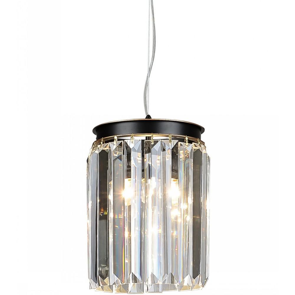 Светильник подвесной Divinare 3001/01 sp-1 эпилятор depilador hs 3001 hs 3001