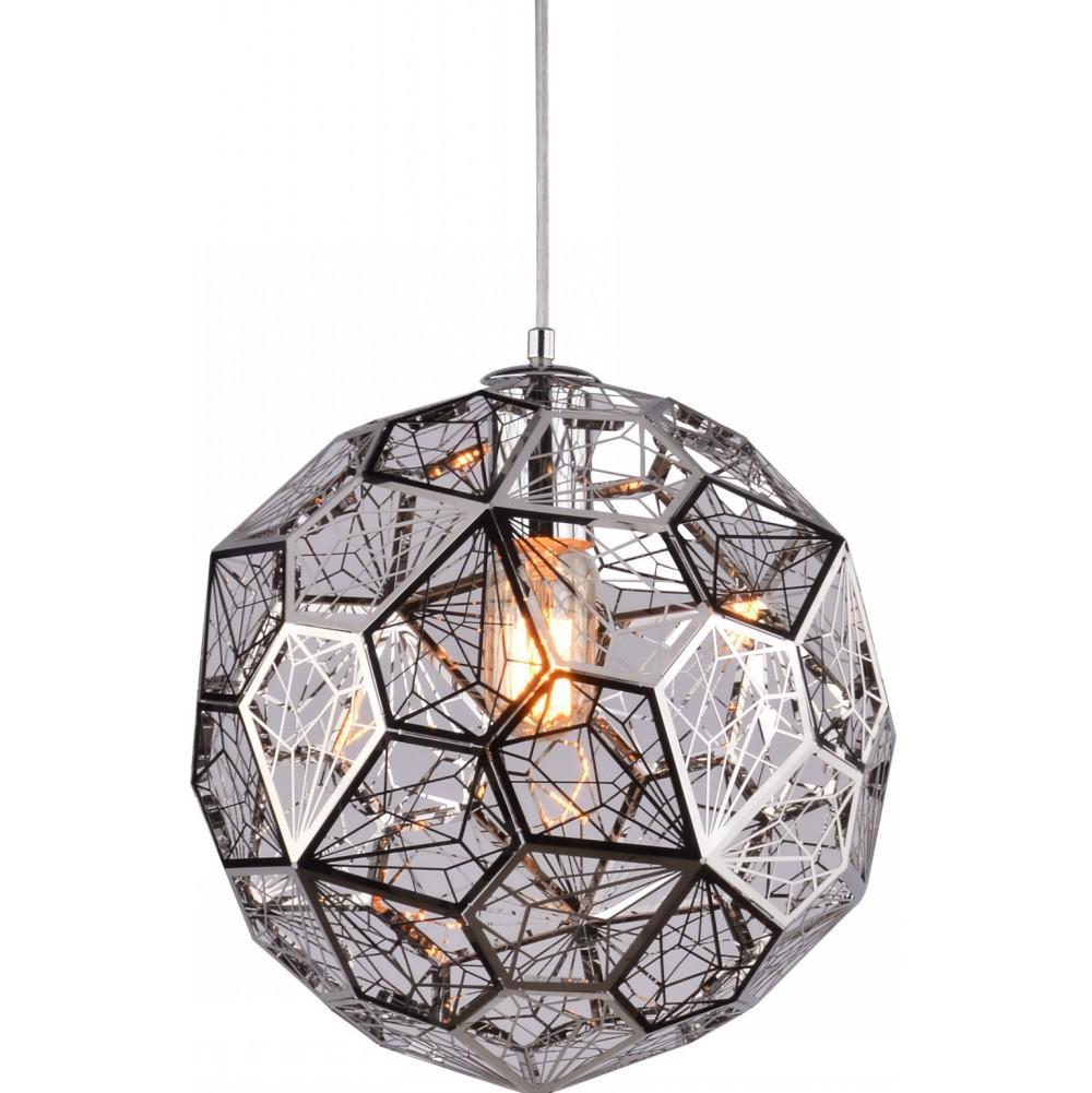 Светильник подвесной Divinare 1011/02 sp-1 стоимость