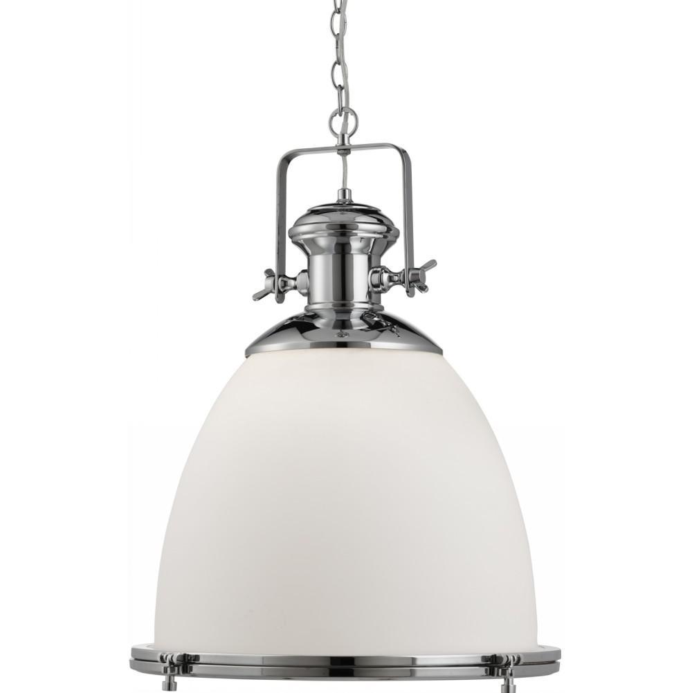 Светильник подвесной Divinare 6678/12 sp-1 mustang 6678 1603 381