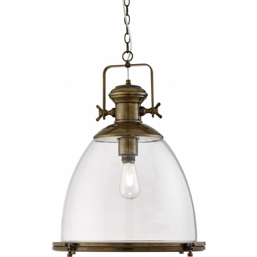 Светильник подвесной Divinare 6679/01 sp-1 бра 8111 01 ap 1 divinare