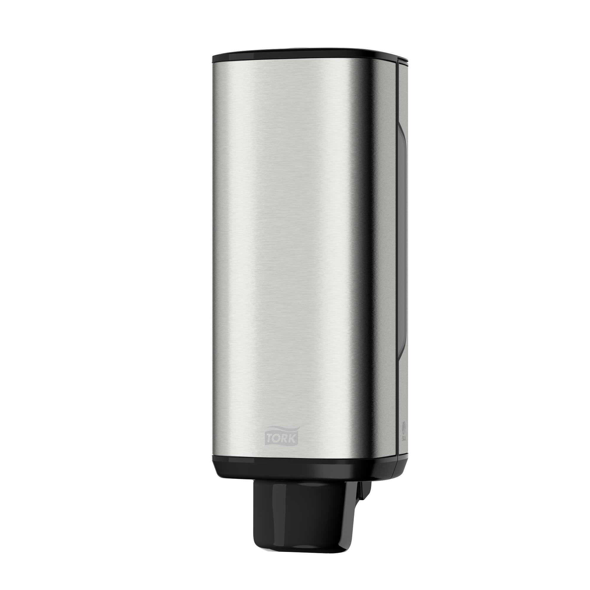 Дозатор для жидкого мыла Tork 460010 форма профессиональная для изготовления мыла мк восток выдумщики 688758 1
