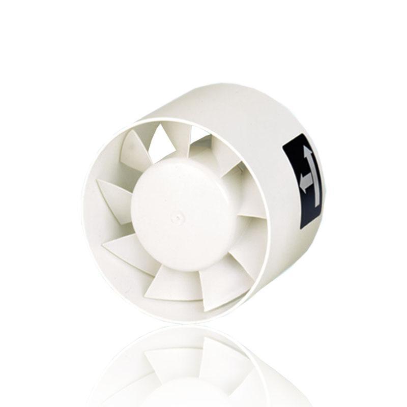 Вентилятор Soler&palau Tdm100 беспокрасочное удаление вмятин инструмент