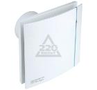 Вентилятор SOLER&PALAU Silent-100 CZ Design