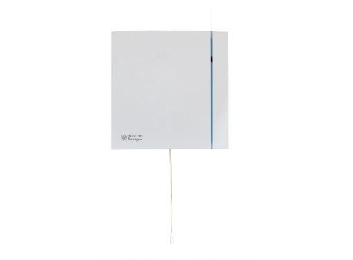 Вентилятор SOLER&PALAU Silent-100 CMZ Design