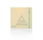 Вентилятор SOLER&PALAU Silent-100 CRZ Ivory Design 4С