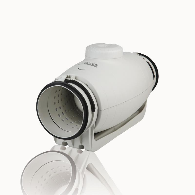 Вентилятор Soler&palau Td-350125 silent t