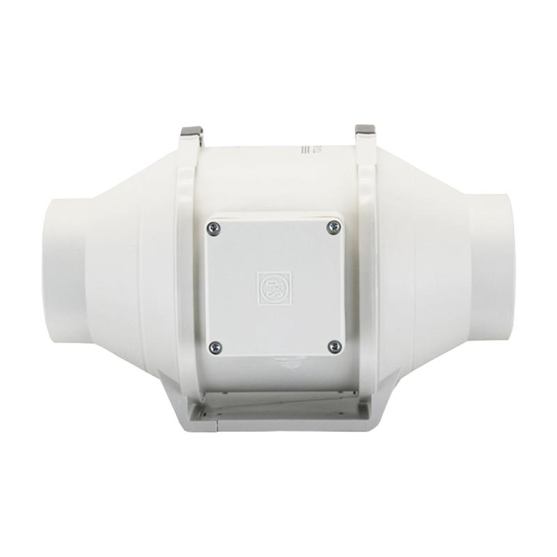 Вентилятор Soler&palau Td-350125