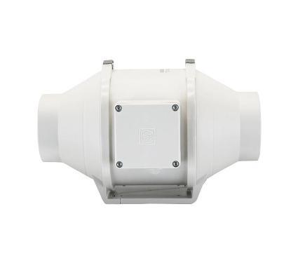 Вентилятор канальный SOLER&PALAU TD-350\125