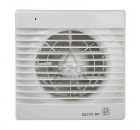 Вентилятор SOLER&PALAU Decor 100CR