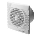 Вентилятор SOLER&PALAU Decor 200C