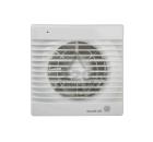 Вентилятор SOLER&PALAU Decor 200CR