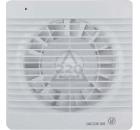 Вентилятор SOLER&PALAU Decor 300C