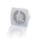Вентилятор EUROPLAST E100.белый