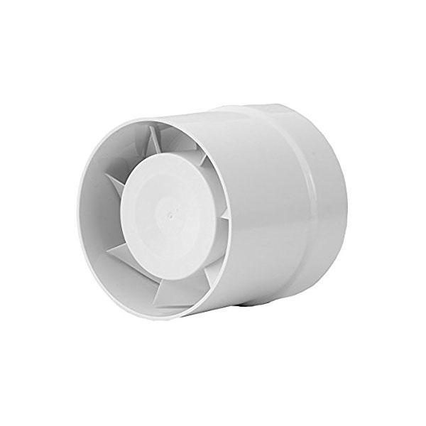 Вентилятор Europlast Xk100