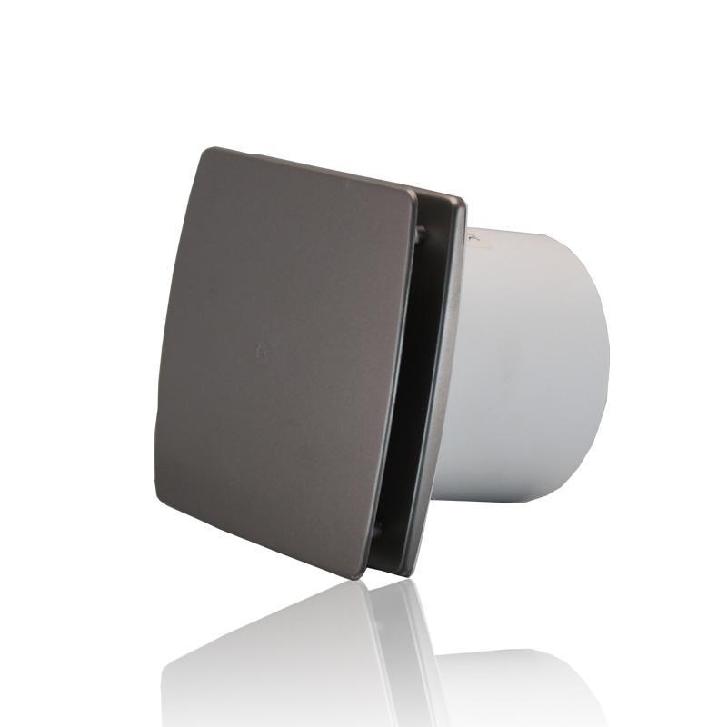 Вентилятор Europlast T120i inox