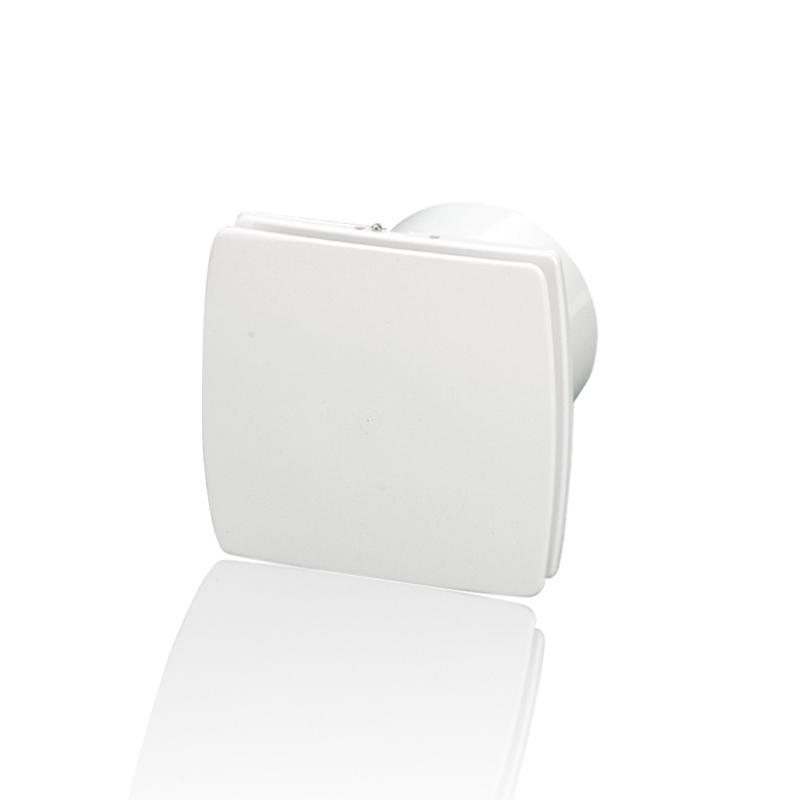 Вентилятор Europlast Т150 белый