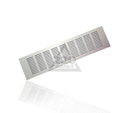 Решетка вентиляционная EUROPLAST RA 1050