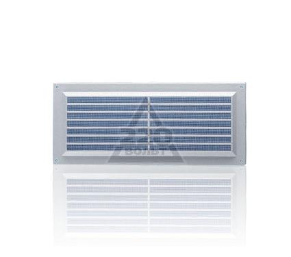 Решетка вентиляционная EUROPLAST VR2517