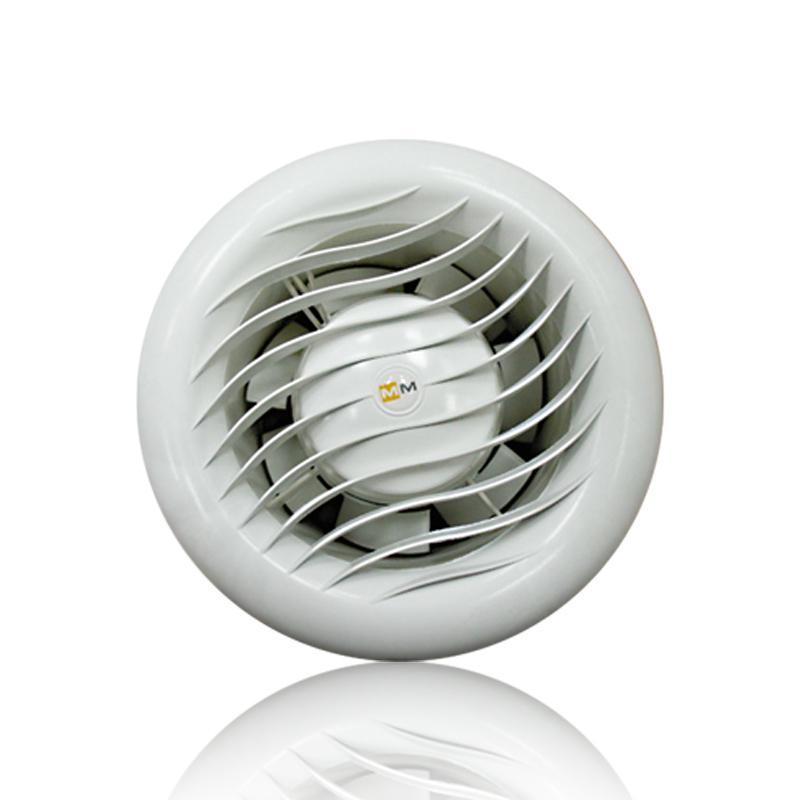 Вентилятор Mmotors jsc Mm 120-s ОК