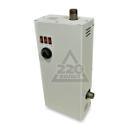 Электрический котел УРАЛПРОМ ЭВПМ-3кВт (220В)