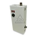 Электрический котел УРАЛПРОМ ЭВПМ-4.5кВт (220В)