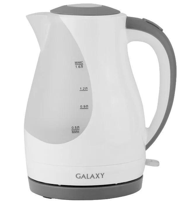 Чайник Galaxy Gl 0200