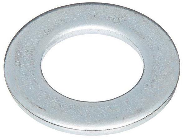Шайба НЕВСКИЙ КРЕПЕЖ 802809 бусина авантюрин зеленый шайба 6 6 5 мм 1 шт