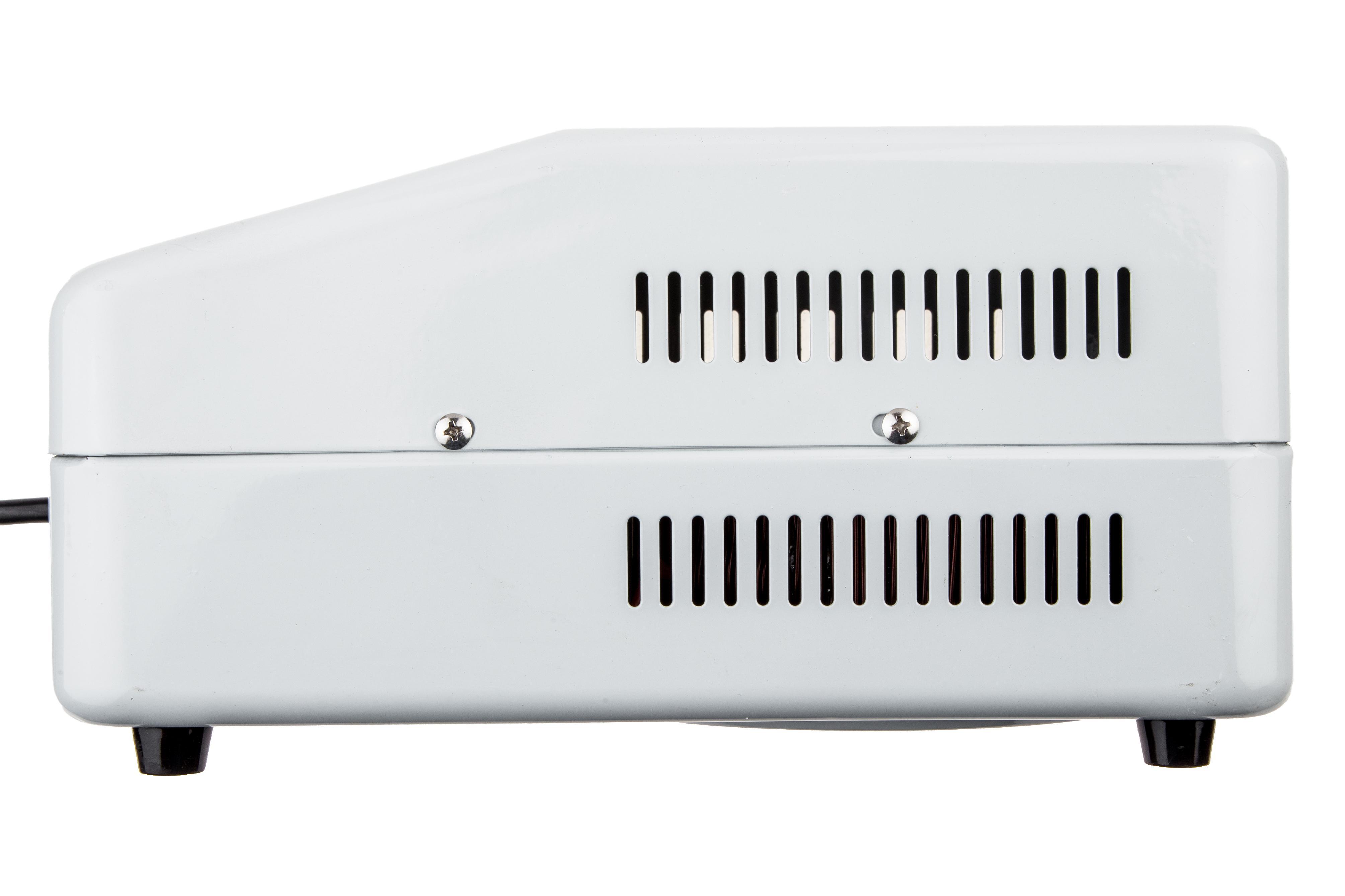 Стабилизатор напряжения Suntek СНЭТ-1500