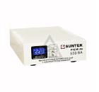 Стабилизатор напряжения SUNTEK 550 Premium 220/110