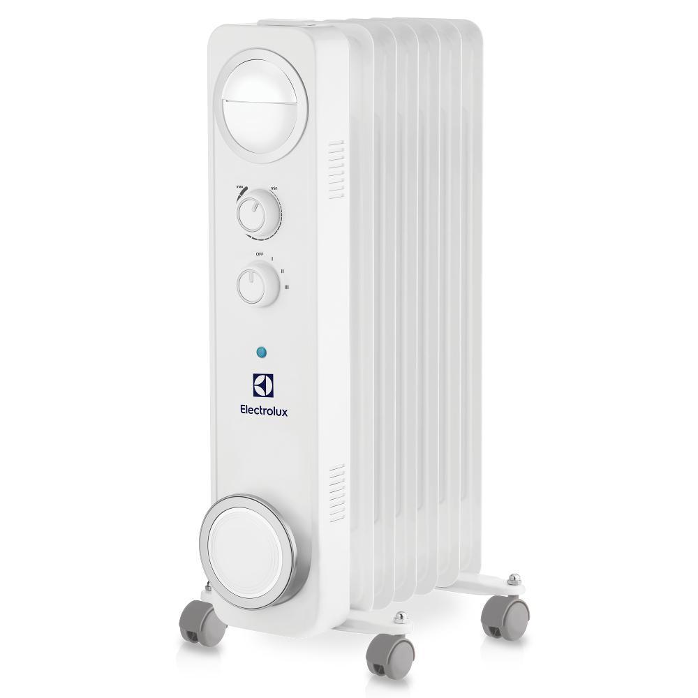 Радиатор Electrolux Sphere eoh/m-6157