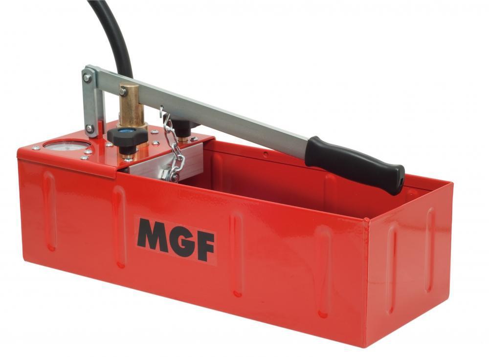 Опрессовщик Mgf Компакт-60 400153 мицелий грибов шампиньон королевский субстрат объем 60 мл