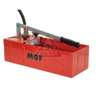 Опрессовщик MGF Компакт-120 38560