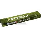Электроды для сварки ARSENAL АНО-4 Арс TM ф 4мм уп 5кг