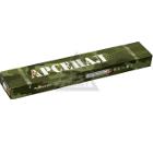 Электроды для сварки ARSENAL МР-3 Арс TM ф 3мм уп 1кг