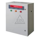 Блок автоматики FUBAG Startmaster DS 30D(400V)