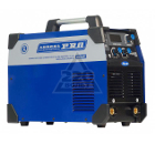 Сварочный аппарат AURORA PRO STICKMATE 250 IGBT (НАКС)