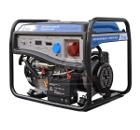 Бензиновый генератор ТСС SGG-7500Е3