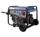 Бензиновый генератор ТСС SGG-7500ЕН3