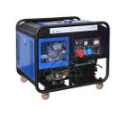Дизельный генератор ТСС SDG 10000EH3
