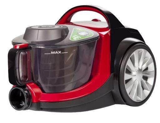 Пылесос Arnica Tesla arn039r ac 250v 10a iec320 c14 electrical cooker plug adapter w fuse protector 2 pcs