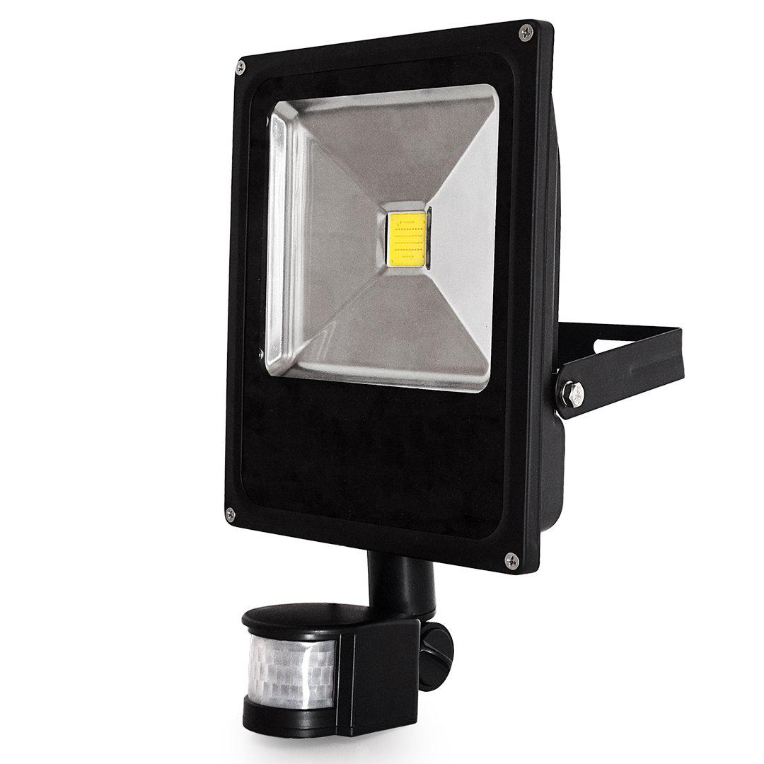 Прожектор Glanzen Fad-0012-30