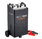 Устройство пуско-зарядное WIEDERKRAFT WDK-Start620